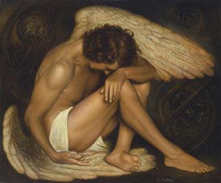 Come gli angeli cooperano con gli esseri umani ed il loro mondo